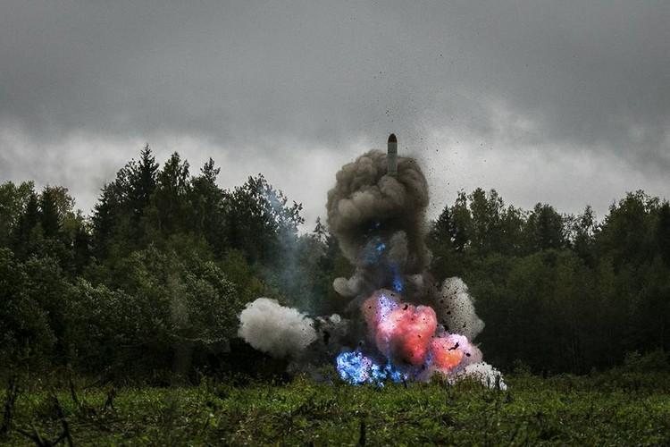 Lo dien dan vu khi Nga khien My luon bat an-Hinh-7