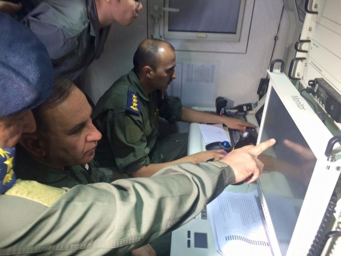Nguy hiem UAV chong tang moi cua Trung Quoc-Hinh-10