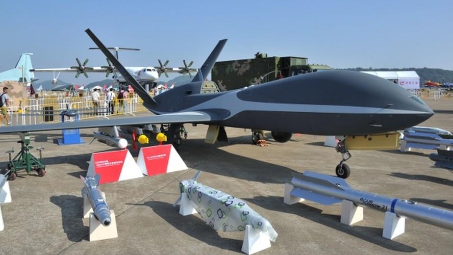 Nguy hiem UAV chong tang moi cua Trung Quoc-Hinh-9