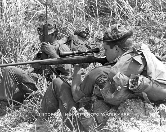 Nhiem vu thuc su cua linh ban tia My o Viet Nam-Hinh-10
