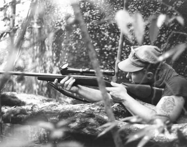 Nhiem vu thuc su cua linh ban tia My o Viet Nam-Hinh-5