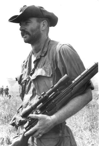 Nhiem vu thuc su cua linh ban tia My o Viet Nam-Hinh-7