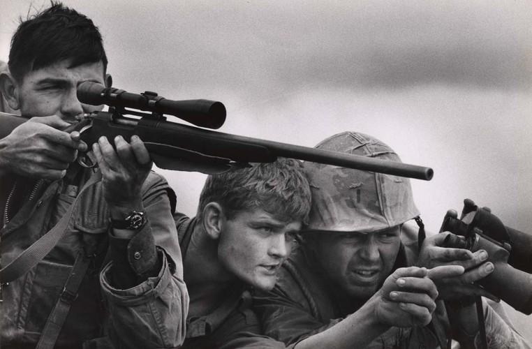 Nhiem vu thuc su cua linh ban tia My o Viet Nam-Hinh-9
