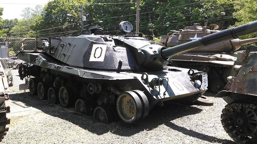 "Sieu tang MBT-70: Khong ho danh ""Co xe tang"" Duc-Hinh-10"
