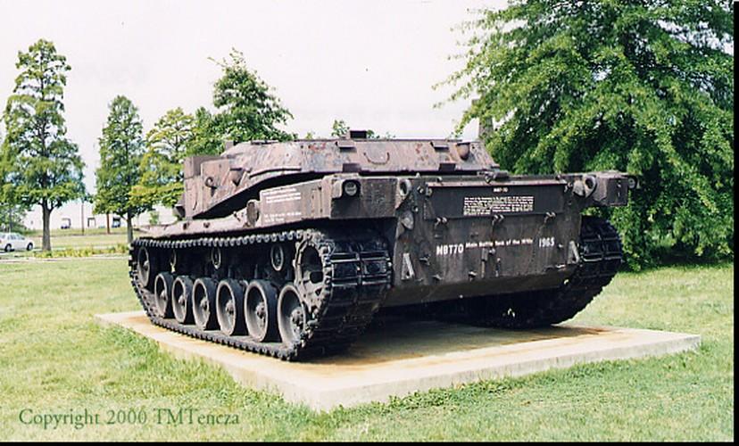 "Sieu tang MBT-70: Khong ho danh ""Co xe tang"" Duc-Hinh-2"