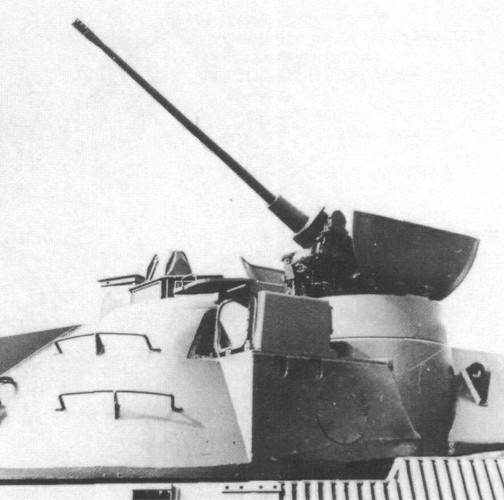 "Sieu tang MBT-70: Khong ho danh ""Co xe tang"" Duc-Hinh-7"