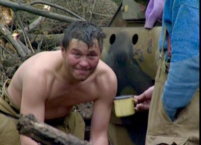 Hoi chung Chechnya: Vung dat am anh moi linh Nga-Hinh-10