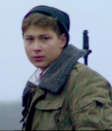 Hoi chung Chechnya: Vung dat am anh moi linh Nga-Hinh-11