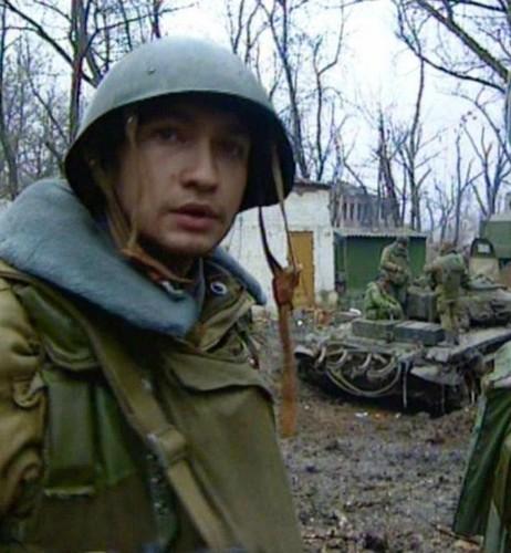 Hoi chung Chechnya: Vung dat am anh moi linh Nga-Hinh-6