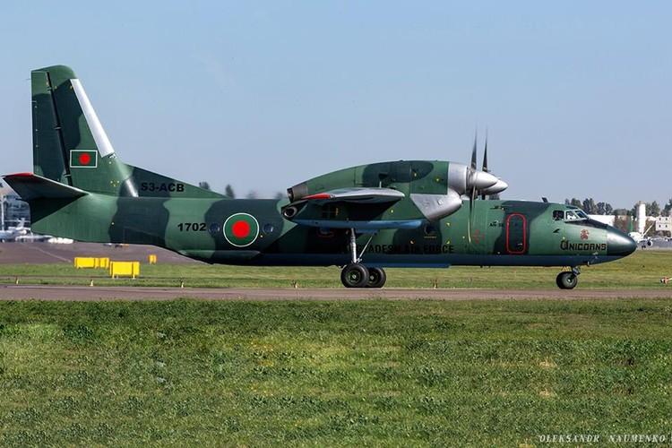 Ukraine tan trang so An-32, ban lai voi gia 15 trieu USD-Hinh-6