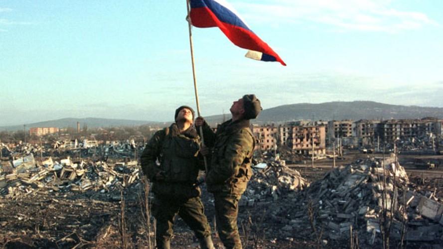 Cuoc chien Chechnya lan hai: Vap nga o dau, dung len o do-Hinh-10