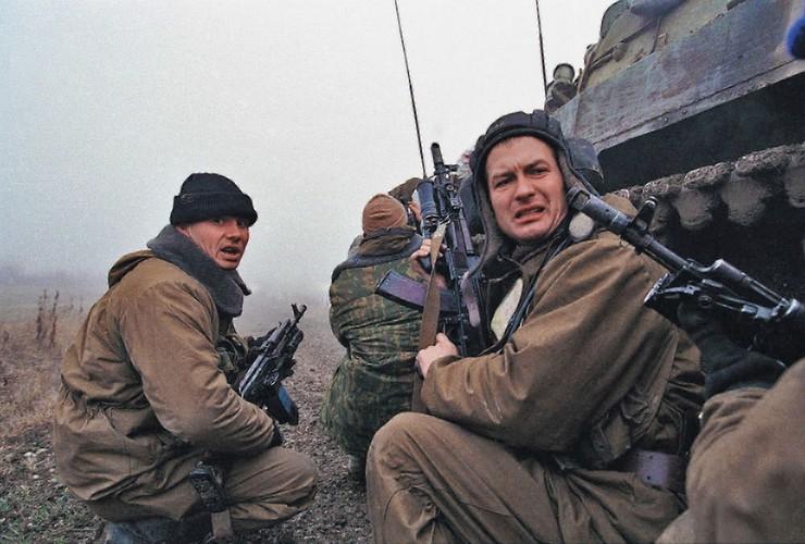 Cuoc chien Chechnya lan hai: Vap nga o dau, dung len o do-Hinh-12