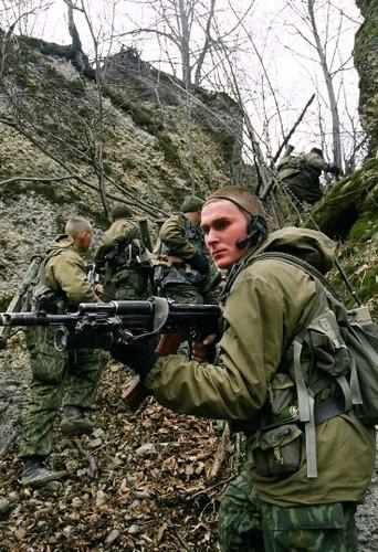 Cuoc chien Chechnya lan hai: Vap nga o dau, dung len o do-Hinh-3