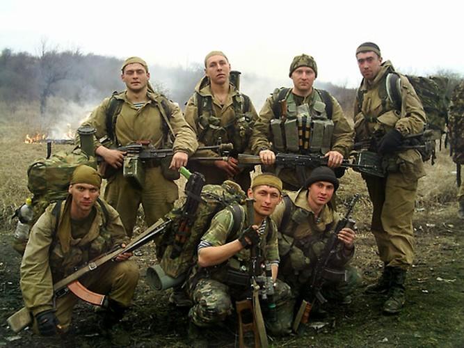 Cuoc chien Chechnya lan hai: Vap nga o dau, dung len o do-Hinh-4