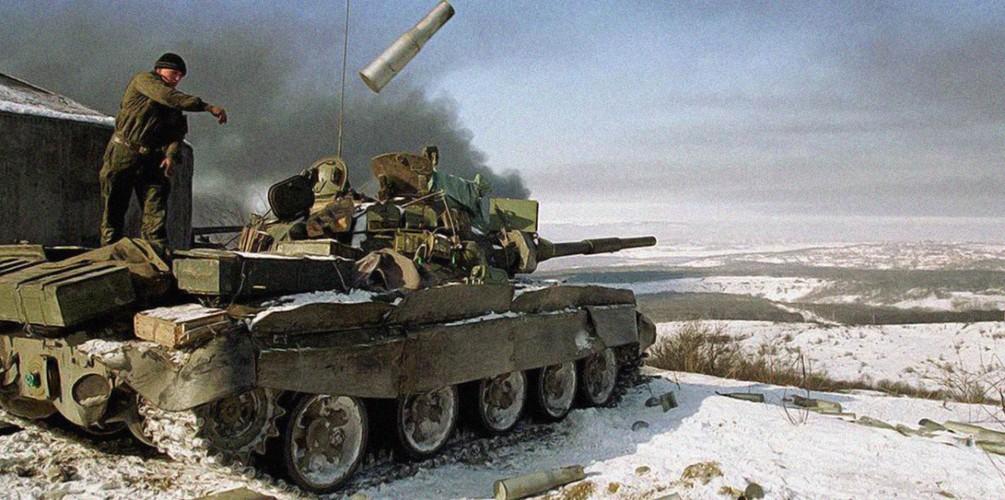 Cuoc chien Chechnya lan hai: Vap nga o dau, dung len o do-Hinh-6