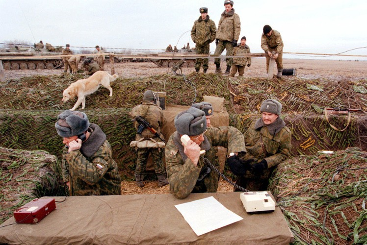 Cuoc chien Chechnya lan hai: Vap nga o dau, dung len o do-Hinh-8