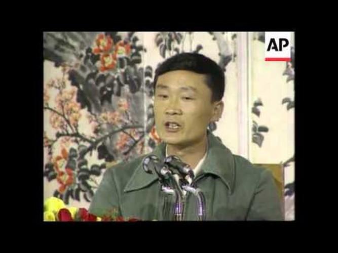 Bat ngo danh tinh phi cong giup Han Quoc nam thop Trieu Tien-Hinh-6