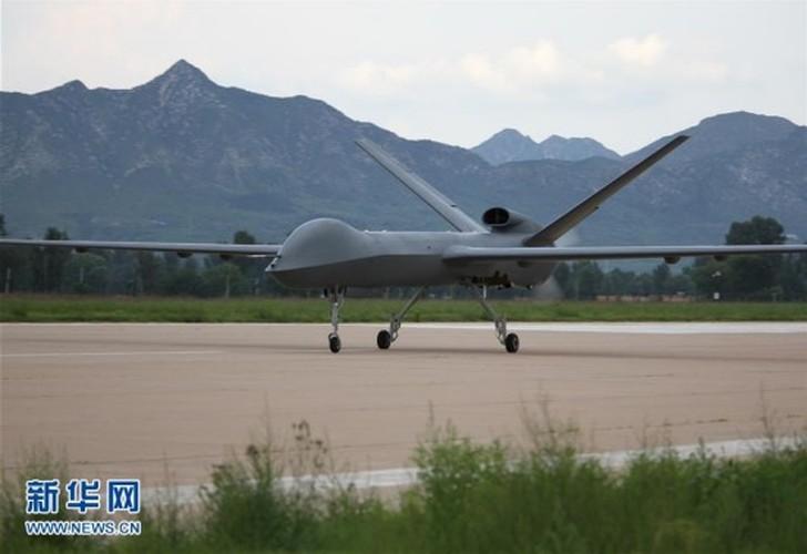 Can canh UAV Trung Quoc danh bai MQ-9 Reaper cua My-Hinh-2
