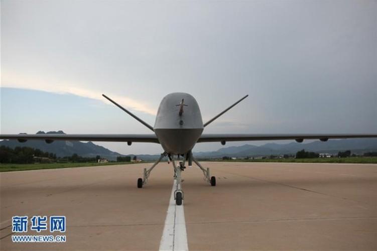 Can canh UAV Trung Quoc danh bai MQ-9 Reaper cua My-Hinh-4