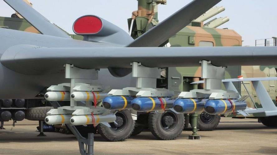 Can canh UAV Trung Quoc danh bai MQ-9 Reaper cua My-Hinh-6