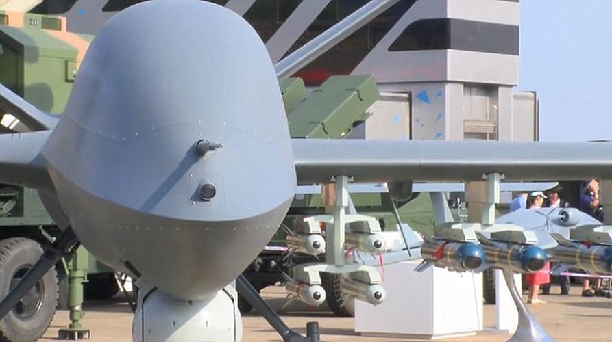 Can canh UAV Trung Quoc danh bai MQ-9 Reaper cua My-Hinh-8