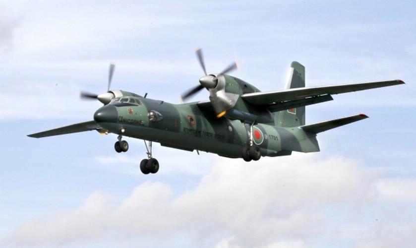 Ukraine tan trang so An-32, ban lai voi gia 15 trieu USD-Hinh-8