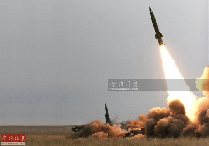 Ten lua OTR-21 Tochka moi cung cua Syria manh toi nhuong nao-Hinh-10