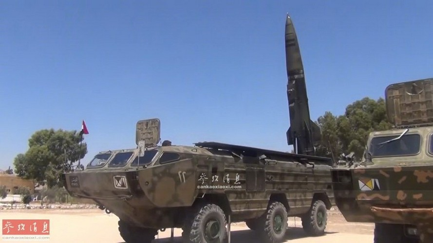 Ten lua OTR-21 Tochka moi cung cua Syria manh toi nhuong nao-Hinh-3
