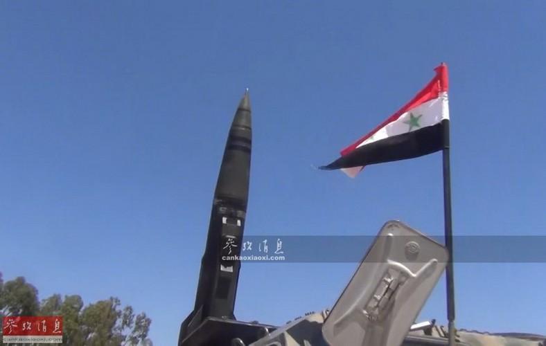 Ten lua OTR-21 Tochka moi cung cua Syria manh toi nhuong nao-Hinh-4