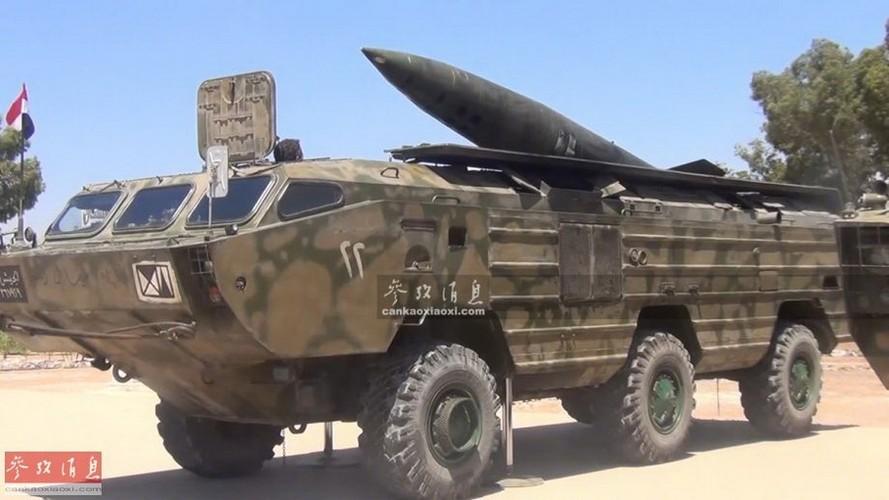 Ten lua OTR-21 Tochka moi cung cua Syria manh toi nhuong nao-Hinh-5
