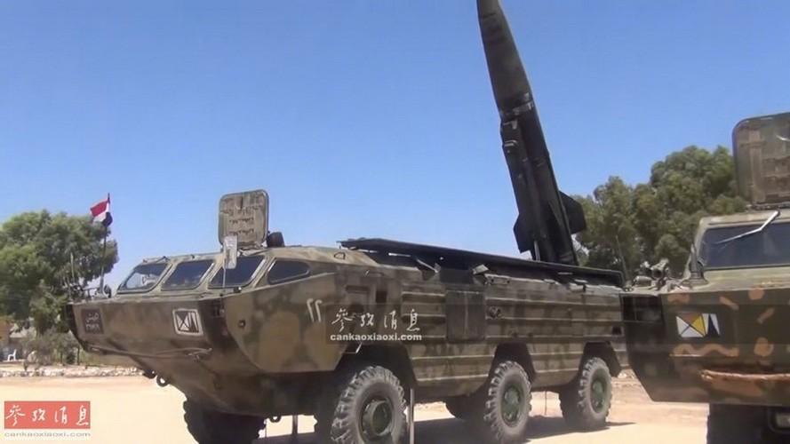Ten lua OTR-21 Tochka moi cung cua Syria manh toi nhuong nao-Hinh-8