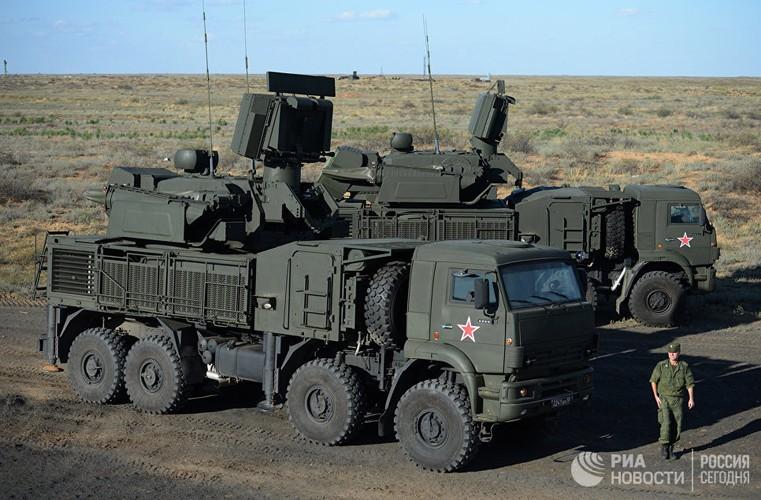 """Dan vu khi Nga khien ca NATO """"dung ngoi khong yen""""-Hinh-10"""