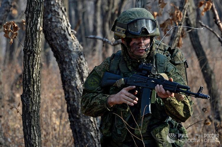 """Dan vu khi Nga khien ca NATO """"dung ngoi khong yen""""-Hinh-3"""
