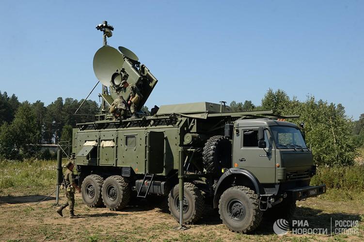 """Dan vu khi Nga khien ca NATO """"dung ngoi khong yen""""-Hinh-4"""