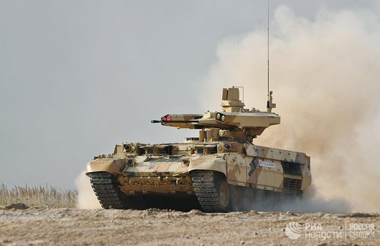"""Dan vu khi Nga khien ca NATO """"dung ngoi khong yen""""-Hinh-5"""