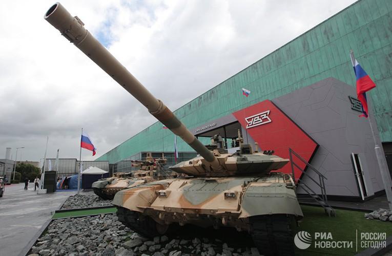 """Dan vu khi Nga khien ca NATO """"dung ngoi khong yen""""-Hinh-6"""