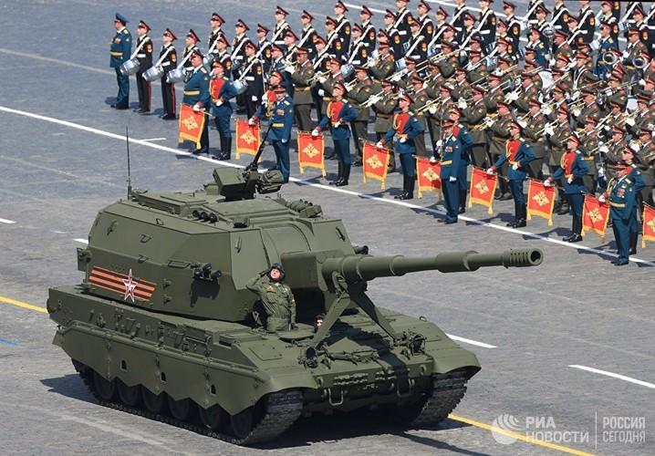 """Dan vu khi Nga khien ca NATO """"dung ngoi khong yen""""-Hinh-7"""