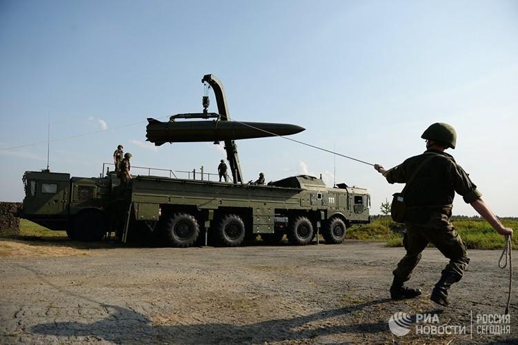 """Dan vu khi Nga khien ca NATO """"dung ngoi khong yen""""-Hinh-9"""