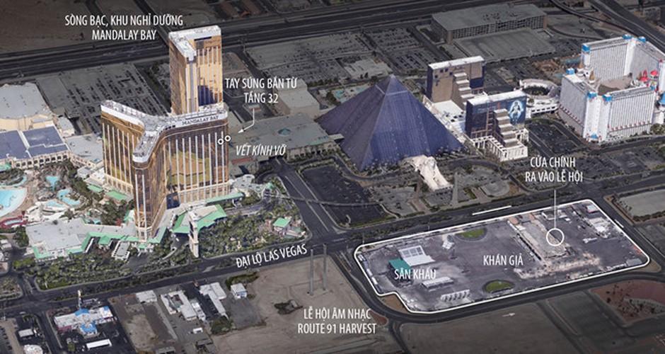 Nhan dien hung khi trong vu xa sung o Las Vegas-Hinh-6