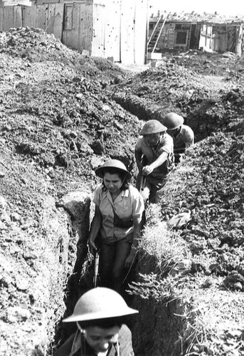"Nam 1948: Lan dau tien Israel ""so gang"" voi lien minh A Rap-Hinh-6"