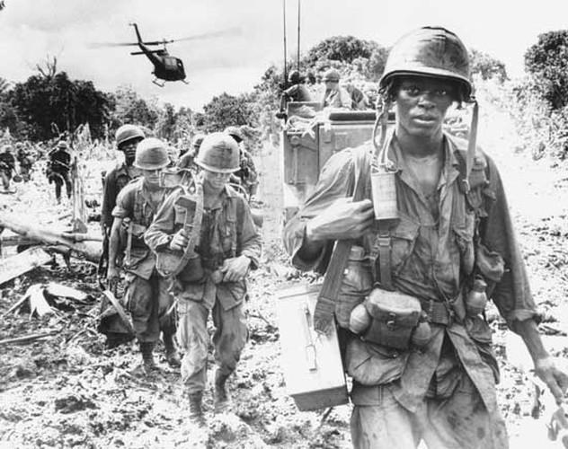 "Dang so cach linh My ""quen di"" Chien tranh Viet Nam-Hinh-11"