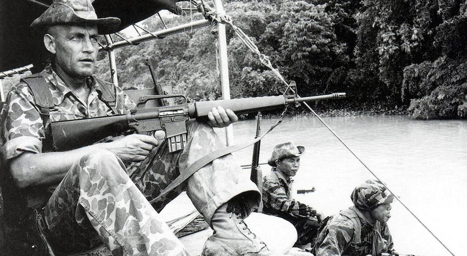 "Dang so cach linh My ""quen di"" Chien tranh Viet Nam-Hinh-3"
