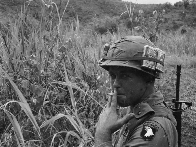 "Dang so cach linh My ""quen di"" Chien tranh Viet Nam-Hinh-8"