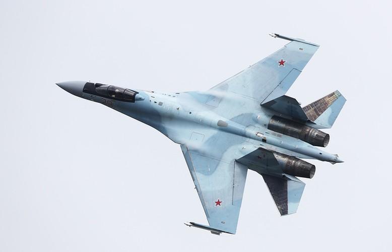 Israel co F-35I, UAE doc tien mua Su-35 de doi pho-Hinh-11