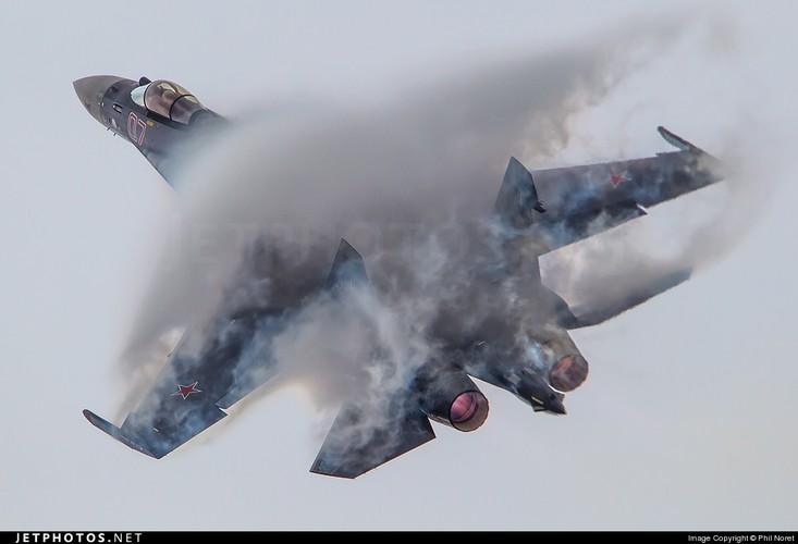 Israel co F-35I, UAE doc tien mua Su-35 de doi pho-Hinh-5