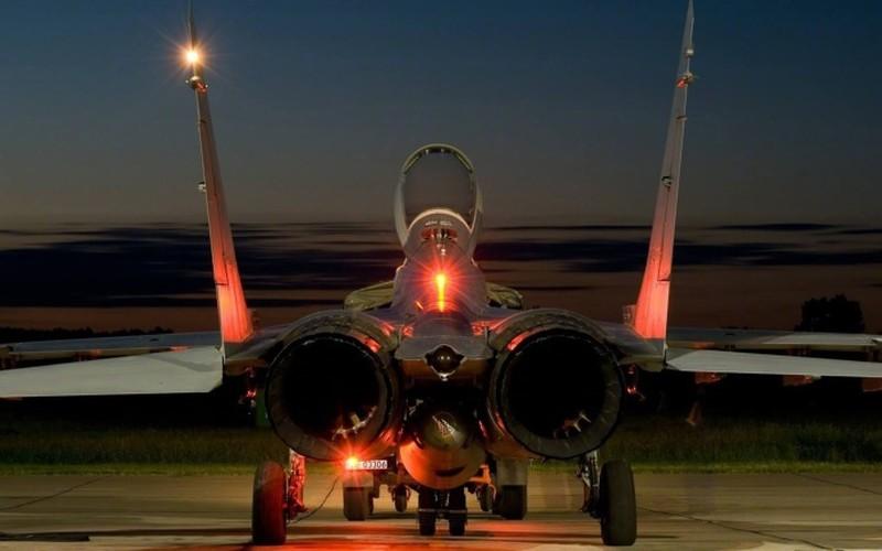 "Can canh ""trai tim"" cua chien dau co huyen thoai MiG-29-Hinh-2"