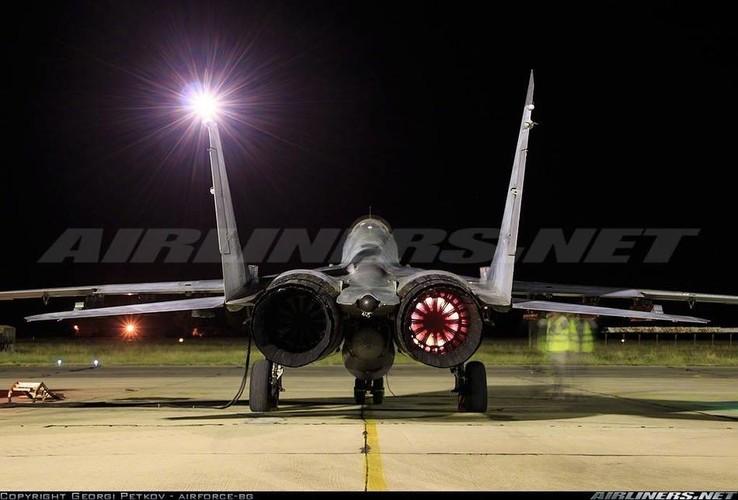 "Can canh ""trai tim"" cua chien dau co huyen thoai MiG-29-Hinh-3"