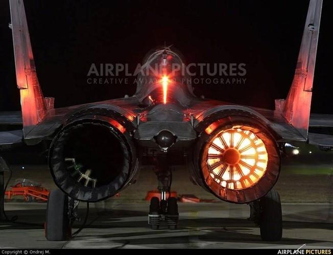 "Can canh ""trai tim"" cua chien dau co huyen thoai MiG-29-Hinh-6"
