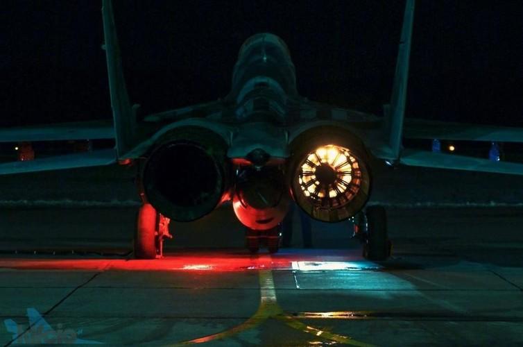 "Can canh ""trai tim"" cua chien dau co huyen thoai MiG-29-Hinh-7"