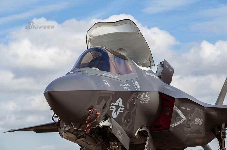 """Nhan dien """"vu khi"""" tao nen suc manh thuc su cua F-35-Hinh-7"""